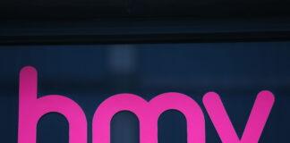HMV prepares to reopen 93 stores next week