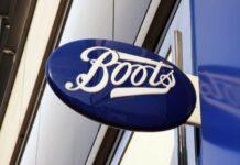 Boots opticians covid-19