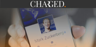 Facebook has seen a growing number of retailers pull their advertising spend leading its shares to divebomb and Mark Zuckerberg to lose $7.2 billion in personal wealth.