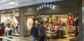 Fat Face refinancing covid-19 Liz Evans
