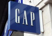 Gap losses deepen as coronavirus pandemic bites