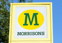 Morrisons extends scheme to give immediate payments for small suppliers
