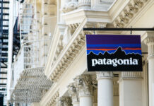 Patagonia boycotts Facebook & Instagram advertising