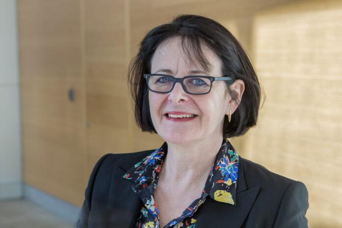 John Lewis Partnership hires Pippa Wicks as John Lewis Executive Director