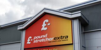 Poundstretcher CVA store closures covid-19 KPMG Aziz Tayub