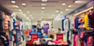 Retailers still pessimistic despite lockdown exit - CBI