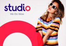 Studio Retail Group Findel Phil Maudsley