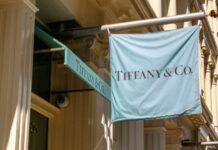 LVMH does u-turn on £13bn Tiffany & Co acquisition
