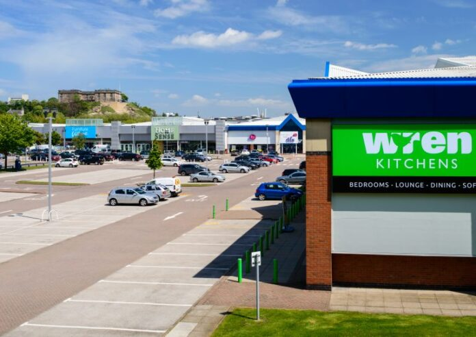 Wren Kitchens back on track with expansion plans