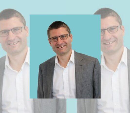 Matthieu Comard Avon Natura profile interview