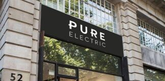 Pure Electric opens 11 new stores after Cycle Republic takeover