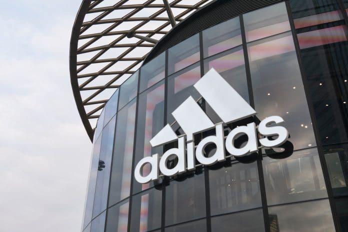 Adidas Allbirds James Carnes Tim Brown