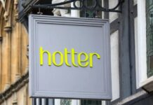Hotter Electra Private Equity redundancies CVA