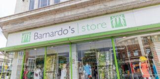 Charity retailers turn to teenagers to fill volunteer gap