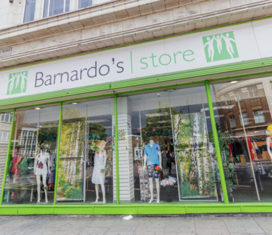 """While charity shops are now expected to be a treasure trove of """"gems"""" when they reopen due to people clearing out their homes, there are still a number of concerns for both staff and shoppers when its comes to coronavirus."""