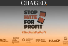 The North Face, Puma and Pernod Ricard are returning to Facebook as the #StopHateForProfit boycott loses steam and fails to make a dent in revenues.