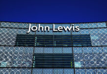 John Lewis tops customer satisfaction index