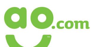 AO.com John Roberts