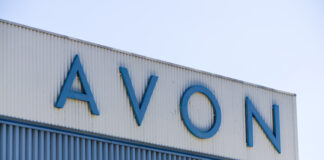 Avon sees surge in new rep sign ups amid Covid-19 pandemic