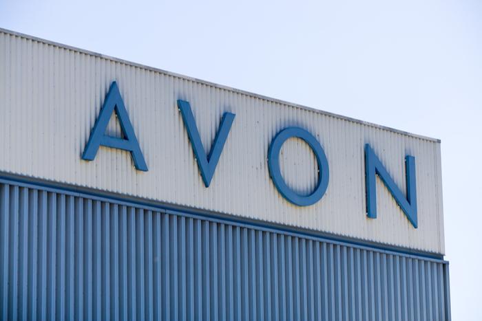 How Has Avon Lockdown Affected Representatives & Customers?