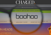 Boohoo has seen its share prices divebomb by nearly 11 per cent following an undercover exposé which accused it of perpetuating modern slavery.
