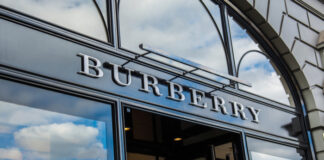 Burberry eyes job cuts as lockdowns cause sales plunge