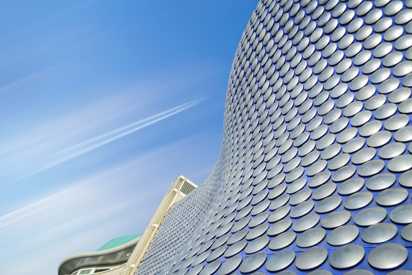 Hammerson reveals only one third of tenants paid rent for Q4
