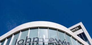 Former & current John Lewis bosses clash over Birmingham closure