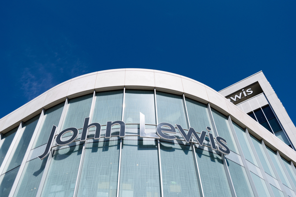 Former & current John Lewis bosses clash over Birmingham closure
