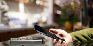 Social distancing forces more retailers to embrace digital transformation