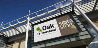 163 jobs at risk as Oak Furnitureland proposes 27 store closures