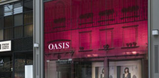 Ex- Oasis & Warehouse staff seek legal action over redundancy management