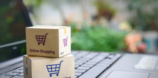 17.2m Brits plan to switch to online shopping permanently