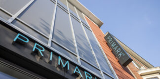 Primark Paul Marchant covid-19 lockdown reopening