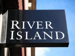 River Island to make 250 head office jobs redundancies