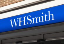 150 office jobs at risk as WHSmith begins redundancy consultations