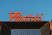 Westfield centres rental income hit by coronavirus