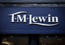 TM Lewin Thomas Mayes Lewin administration job losses store closures covid-19 lockdown
