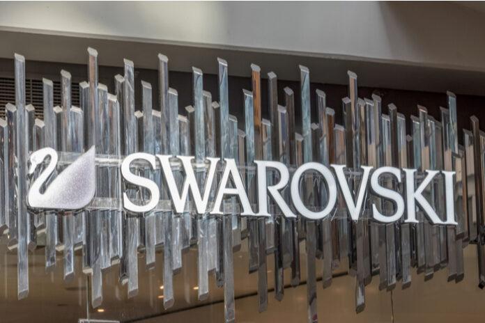 Swarovski job losses job cuts redundancies
