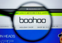 Boohoo factory workers scandal covid-19