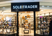 Soletrader Twinmar Limited Marcel Bordon
