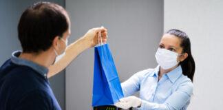 jobs covid-19 lockdown pandemic