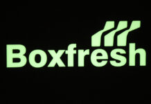 Pentland Brands Boxfresh redundancies andy long