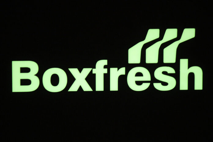 Pentland Brands Boxfresh redundancies andy long
