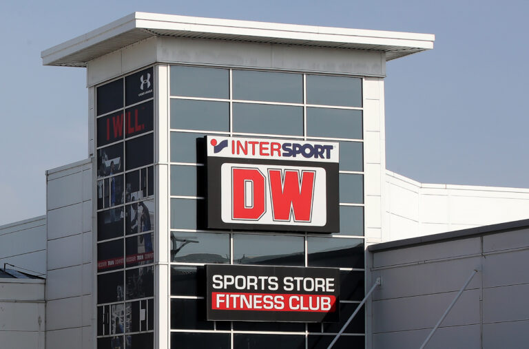 Mike Ashley Frasers Group DW Sports Dave Whelan administration acquisition