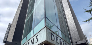 Debenhams owner on brink of administration