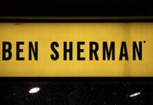264 job cuts as Ben Sherman licencee Baird Group has CVA approved