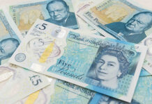 Government loans for small retailers & businesses tops £35bn