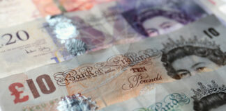 Treasury has so far given £50bn to businesses in Covid-19 support