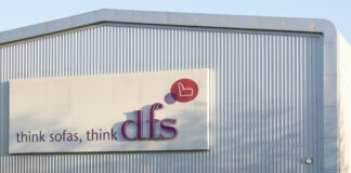 """DFS trading """"significantly ahead of expectations"""""""